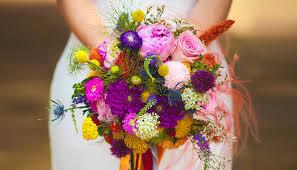photographe mariage perpignan marion laplace photographe de mariage à perpignan 66 photos mariage