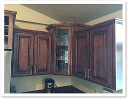 Refacing Cabinets Cabinet Refacing Appleton Kitchen Cabinet Refinishing Oshkosh