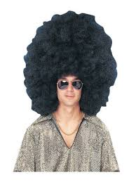 mens halloween wigs cheap discount wig supply