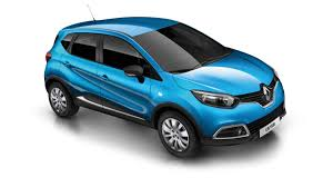 renault captur 2019 renault captur removable cloth u2013 eurocar ltd