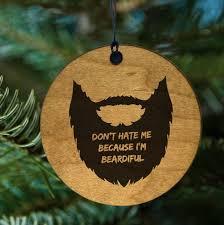 best 25 beard ornaments ideas on beard