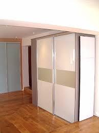 porte de bureau vitr bureau lovely prix cloison vitrée bureau hd wallpaper photos tarif