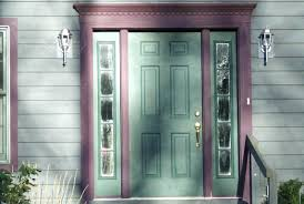 front doors front door sidelight blinds breathtaking front door