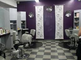 hair and nail salon business opportunity for sale huntington
