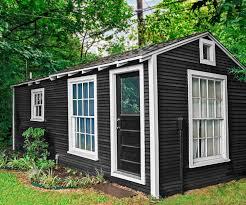 Best Tiny House Builders Exterior Design Of Small Houses Home Design Ideas Answersland Com
