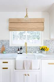 Backsplash Tile Ideas For Kitchen Best 25 Kitchen Backsplash Tile Ideas On Pinterest Backsplash