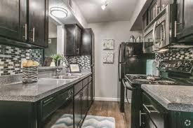 3 bedroom apartments for rent in dallas tx apartment rental dallas texas lesmurs info