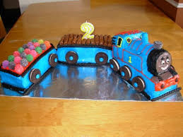 11 best thomas the train birthday cake images on pinterest