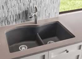 How To Replace A Drop In Kitchen Sink - installation method we explain how to install a blanco sinks