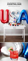 413 best july 4th party ideas images on pinterest july 4th