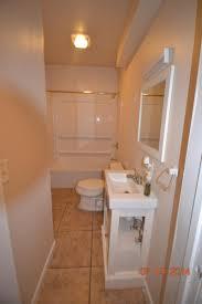 design house studio valparaiso apartment unit 2 at 555 locust street valparaiso in 46383 hotpads