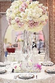 trumpet vases find or advertise wedding services in ontario