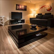 coffee table big lots sectional sofa best home furniture