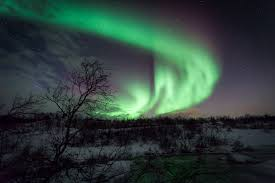 best month to see northern lights best places to see the northern lights great lost