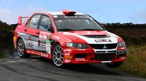mitsubishi evo 9 wallpaper hd cars rally racing mitsubishi lancer evolution ix wallpapers