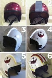 best 25 cosplay star wars ideas on pinterest costume star wars