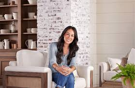 joanna gaines archives gr mag