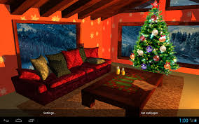archivoclinico christmas fireplace garland images