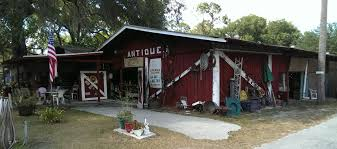 bayard antique village there are 17 individual cottages each one offering a different theme such as antiques furniture shabby chic home decor jewelry