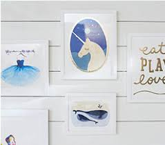 Kids Room Treasures Coupon Code by Kids U0026 Baby Room Decor And Decorations Pottery Barn Kids