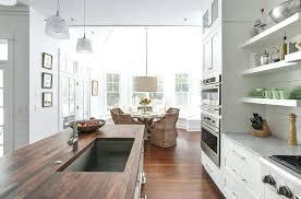 menuisier cuisine sur mesure artisan cuisine sur mesure cuisine porte placard cuisine sur