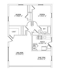 floor plans rates and info on mountain brook apartments at