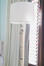 Floor Lamps For Nursery 18 Best Birch Tree Lamp Images On Pinterest Tree Lamp Wood And