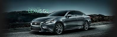lexus is electric car lexus gs450h hybrid electric car 338 total system horsepower 0