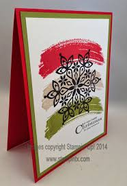 stampin up thanksgiving cards ideas 140 best stampin up work of art images on pinterest work of