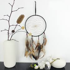 decor picture more detailed picture about pheasant feather