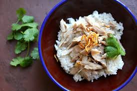 taiwan eats an expat s thanksgiving turkey comes served rice