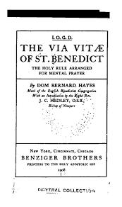 best 25 st benedict prayer ideas on pinterest saints st