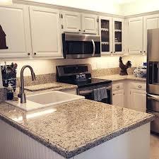 discount kitchen cabinets dallas tx kitchen cabinets dallas texas coryc me