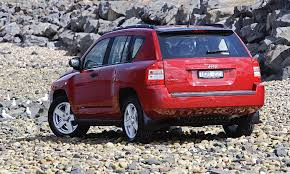 jeep compass limited red jeep compass specs 2006 2007 2008 2009 2010 2011