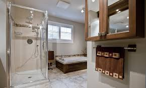 amazing half bathroom ideas and decorating budget for amazing half bathroom ideas and decorating budget for photo gallery