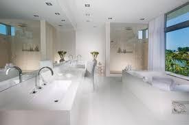 White Master Bathroom Ideas Luxury And Chic Master Bathroom Ideas For Your Help Decor Craze