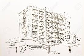 artist high rise residential building plans home residential