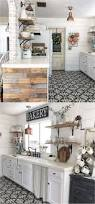 92 Best Decor And Diy by Best 25 Black Shelves Ideas On Pinterest Black And White
