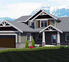 residential home design guliker design house plans home design and