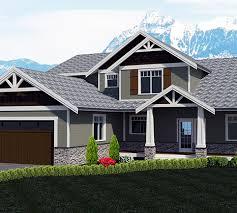 residential home design emejing residential home design contemporary decorating design