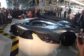 aston martin hypercar the red bull racing aston martin hypercar collaboration album on