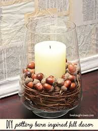 autumn home decor ideas home interior decorating ideas
