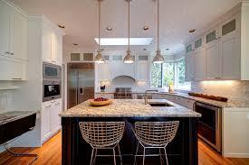 lighting kitchen island kitchen task lighting ideas appalling kitchen task lighting ideas