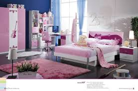 bedroom perfect pink bedroom sets for girls best idea to apply