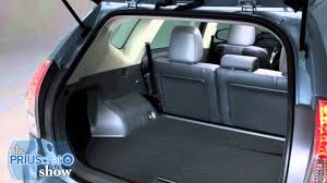 interior design cool prius c interior dimensions decoration idea