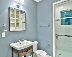 Best Paint Color For Bathroom 184 Best Paint Light To Medium Blues Images On Pinterest Wall