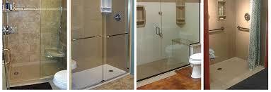Bathroom Tub To Shower Conversion Bathtub To Shower Conversion Bathroom Remodeling