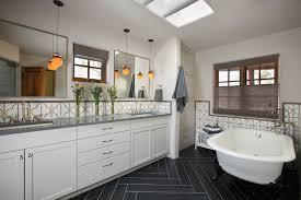 o u0027carroll interior design