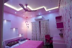 home lighting design bangalore all you need to know about installing a false ceiling bonito