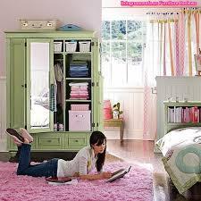 bedroom wardrobe armoire modern bedroom chabby chic armoire wardrobe mirror door